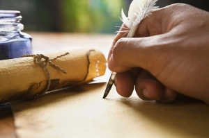 hand-writing-quill-pen