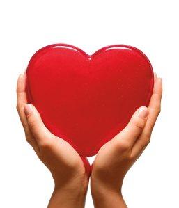 healthyheart-web