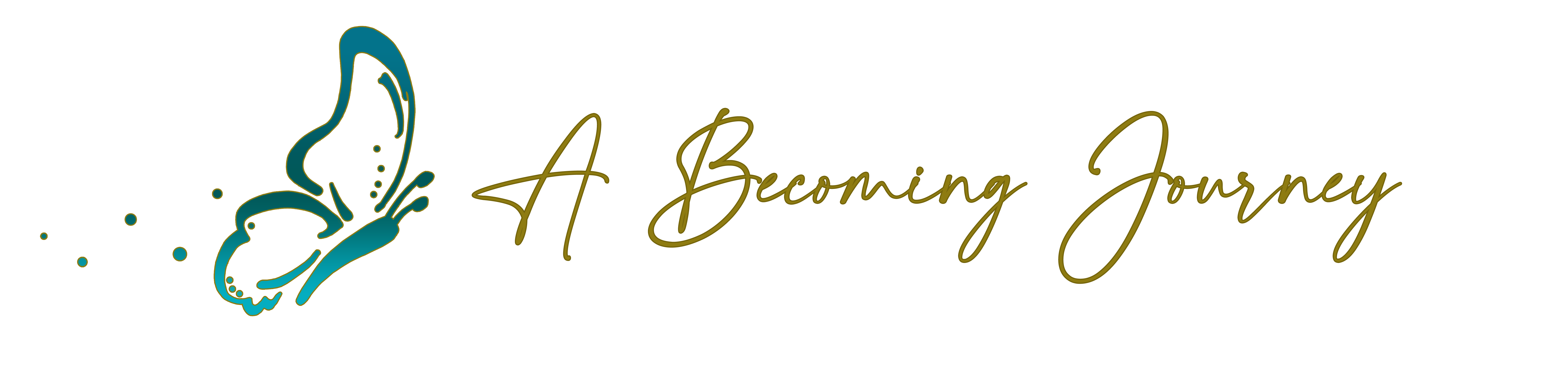 A Becoming Journey